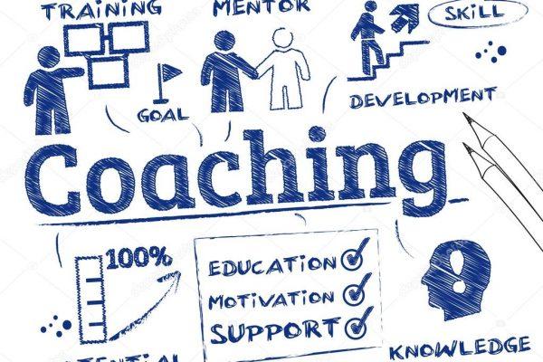 depositphotos_59785709-stock-illustration-coaching-chart